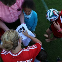 23-07-2014-frauenfussball-fc-zuerich-bayern-hawangen-vorbereitungsspiel-groll-new-facts-eu (12)