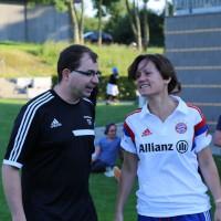 23-07-2014-frauenfussball-fc-zuerich-bayern-hawangen-vorbereitungsspiel-groll-new-facts-eu (13)