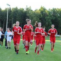 23-07-2014-frauenfussball-fc-zuerich-bayern-hawangen-vorbereitungsspiel-groll-new-facts-eu (14)