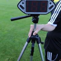23-07-2014-frauenfussball-fc-zuerich-bayern-hawangen-vorbereitungsspiel-groll-new-facts-eu (15)