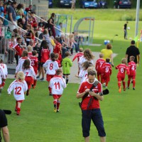 23-07-2014-frauenfussball-fc-zuerich-bayern-hawangen-vorbereitungsspiel-groll-new-facts-eu (16)