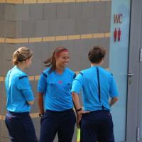 23-07-2014-frauenfussball-fc-zuerich-bayern-hawangen-vorbereitungsspiel-groll-new-facts-eu (17)