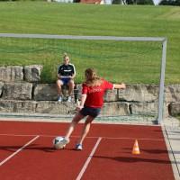 23-07-2014-frauenfussball-fc-zuerich-bayern-hawangen-vorbereitungsspiel-groll-new-facts-eu (18)