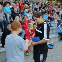 23-07-2014-frauenfussball-fc-zuerich-bayern-hawangen-vorbereitungsspiel-groll-new-facts-eu (2)