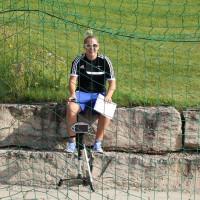 23-07-2014-frauenfussball-fc-zuerich-bayern-hawangen-vorbereitungsspiel-groll-new-facts-eu (20)