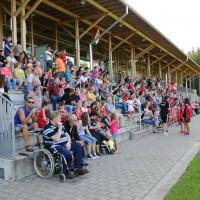 23-07-2014-frauenfussball-fc-zuerich-bayern-hawangen-vorbereitungsspiel-groll-new-facts-eu