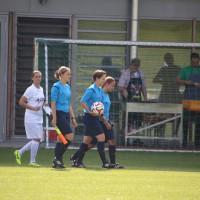 23-07-2014-frauenfussball-fc-zuerich-bayern-hawangen-vorbereitungsspiel-groll-new-facts-eu (21)