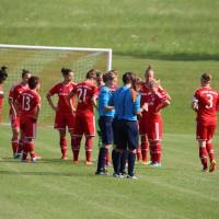 23-07-2014-frauenfussball-fc-zuerich-bayern-hawangen-vorbereitungsspiel-groll-new-facts-eu (22)