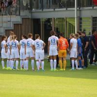23-07-2014-frauenfussball-fc-zuerich-bayern-hawangen-vorbereitungsspiel-groll-new-facts-eu (23)