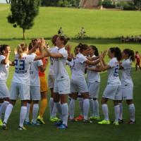 23-07-2014-frauenfussball-fc-zuerich-bayern-hawangen-vorbereitungsspiel-groll-new-facts-eu (24)