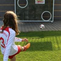 23-07-2014-frauenfussball-fc-zuerich-bayern-hawangen-vorbereitungsspiel-groll-new-facts-eu (25)
