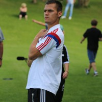 23-07-2014-frauenfussball-fc-zuerich-bayern-hawangen-vorbereitungsspiel-groll-new-facts-eu (26)