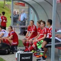 23-07-2014-frauenfussball-fc-zuerich-bayern-hawangen-vorbereitungsspiel-groll-new-facts-eu (27)
