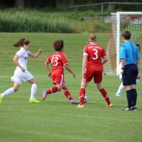 23-07-2014-frauenfussball-fc-zuerich-bayern-hawangen-vorbereitungsspiel-groll-new-facts-eu (28)