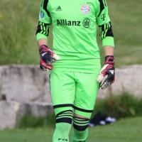 23-07-2014-frauenfussball-fc-zuerich-bayern-hawangen-vorbereitungsspiel-groll-new-facts-eu (30)