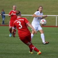 23-07-2014-frauenfussball-fc-zuerich-bayern-hawangen-vorbereitungsspiel-groll-new-facts-eu (31)
