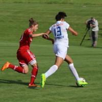 23-07-2014-frauenfussball-fc-zuerich-bayern-hawangen-vorbereitungsspiel-groll-new-facts-eu (32)