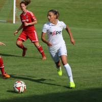 23-07-2014-frauenfussball-fc-zuerich-bayern-hawangen-vorbereitungsspiel-groll-new-facts-eu (35)