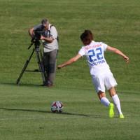 23-07-2014-frauenfussball-fc-zuerich-bayern-hawangen-vorbereitungsspiel-groll-new-facts-eu (36)