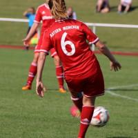 23-07-2014-frauenfussball-fc-zuerich-bayern-hawangen-vorbereitungsspiel-groll-new-facts-eu (38)
