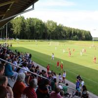 23-07-2014-frauenfussball-fc-zuerich-bayern-hawangen-vorbereitungsspiel-groll-new-facts-eu (4)