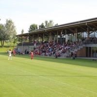 23-07-2014-frauenfussball-fc-zuerich-bayern-hawangen-vorbereitungsspiel-groll-new-facts-eu (42)