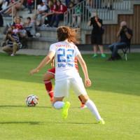 23-07-2014-frauenfussball-fc-zuerich-bayern-hawangen-vorbereitungsspiel-groll-new-facts-eu (44)