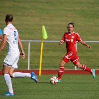 23-07-2014-frauenfussball-fc-zuerich-bayern-hawangen-vorbereitungsspiel-groll-new-facts-eu (45)