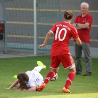 23-07-2014-frauenfussball-fc-zuerich-bayern-hawangen-vorbereitungsspiel-groll-new-facts-eu (46)