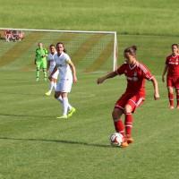 23-07-2014-frauenfussball-fc-zuerich-bayern-hawangen-vorbereitungsspiel-groll-new-facts-eu (47)