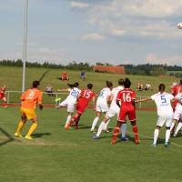 23-07-2014-frauenfussball-fc-zuerich-bayern-hawangen-vorbereitungsspiel-groll-new-facts-eu (48)