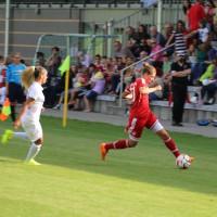 23-07-2014-frauenfussball-fc-zuerich-bayern-hawangen-vorbereitungsspiel-groll-new-facts-eu (49)
