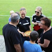 23-07-2014-frauenfussball-fc-zuerich-bayern-hawangen-vorbereitungsspiel-groll-new-facts-eu (5)