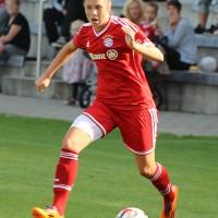 23-07-2014-frauenfussball-fc-zuerich-bayern-hawangen-vorbereitungsspiel-groll-new-facts-eu (50)
