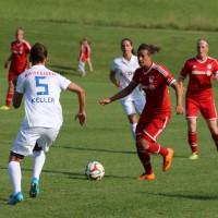 23-07-2014-frauenfussball-fc-zuerich-bayern-hawangen-vorbereitungsspiel-groll-new-facts-eu (51)