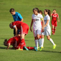 23-07-2014-frauenfussball-fc-zuerich-bayern-hawangen-vorbereitungsspiel-groll-new-facts-eu (52)
