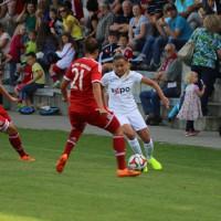 23-07-2014-frauenfussball-fc-zuerich-bayern-hawangen-vorbereitungsspiel-groll-new-facts-eu (53)