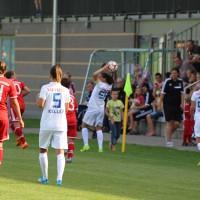 23-07-2014-frauenfussball-fc-zuerich-bayern-hawangen-vorbereitungsspiel-groll-new-facts-eu (54)