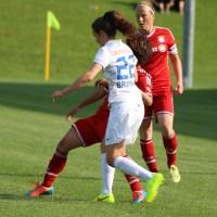 23-07-2014-frauenfussball-fc-zuerich-bayern-hawangen-vorbereitungsspiel-groll-new-facts-eu (56)