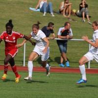 23-07-2014-frauenfussball-fc-zuerich-bayern-hawangen-vorbereitungsspiel-groll-new-facts-eu (57)