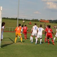 23-07-2014-frauenfussball-fc-zuerich-bayern-hawangen-vorbereitungsspiel-groll-new-facts-eu (59)