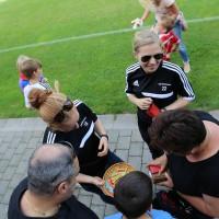 23-07-2014-frauenfussball-fc-zuerich-bayern-hawangen-vorbereitungsspiel-groll-new-facts-eu (6)