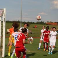 23-07-2014-frauenfussball-fc-zuerich-bayern-hawangen-vorbereitungsspiel-groll-new-facts-eu (60)
