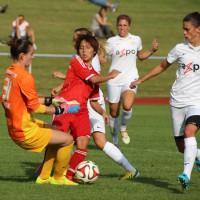 23-07-2014-frauenfussball-fc-zuerich-bayern-hawangen-vorbereitungsspiel-groll-new-facts-eu (61)