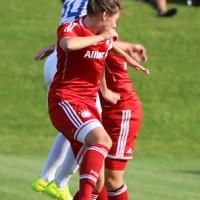 23-07-2014-frauenfussball-fc-zuerich-bayern-hawangen-vorbereitungsspiel-groll-new-facts-eu (62)