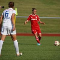 23-07-2014-frauenfussball-fc-zuerich-bayern-hawangen-vorbereitungsspiel-groll-new-facts-eu (64)