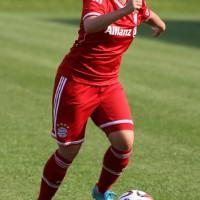 23-07-2014-frauenfussball-fc-zuerich-bayern-hawangen-vorbereitungsspiel-groll-new-facts-eu (66)