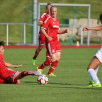 23-07-2014-frauenfussball-fc-zuerich-bayern-hawangen-vorbereitungsspiel-groll-new-facts-eu (67)