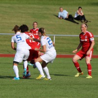 23-07-2014-frauenfussball-fc-zuerich-bayern-hawangen-vorbereitungsspiel-groll-new-facts-eu (69)