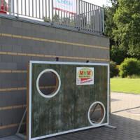 23-07-2014-frauenfussball-fc-zuerich-bayern-hawangen-vorbereitungsspiel-groll-new-facts-eu (7)